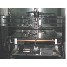 KOSAKA LAB ET 5000臺階儀(探針接觸式輪廓儀/微細形狀測定機)