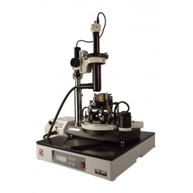 原子力显微镜—NT-MDT NTEGRA