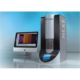 全自动多功能扫描探针显微镜/AFM