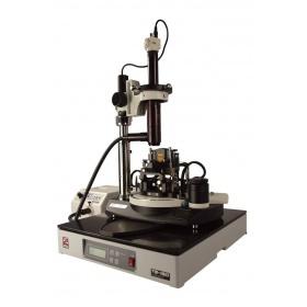 EC AFM电化学显微镜