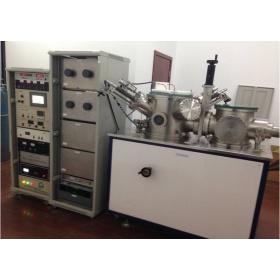 NextCVD系列多功能寬密度等離子體CVD