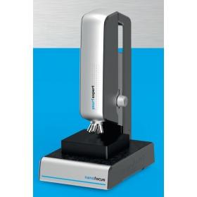 Nanofocus usurf expert研究級共聚焦顯微系統