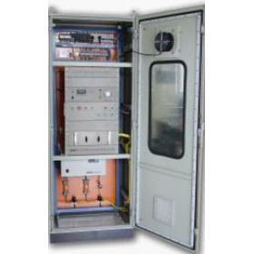 一氧化碳分析系统