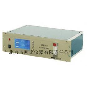 红外线SO2分析仪