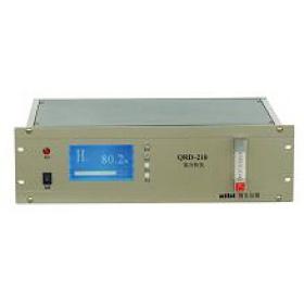 热导式氢分析仪.