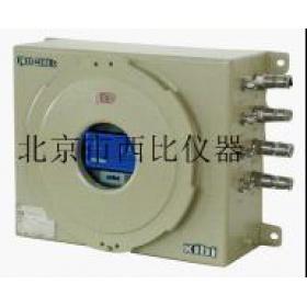 防爆型氢气分析仪