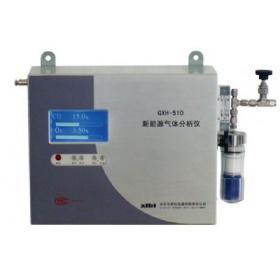 红外线丁炔分析仪