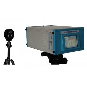 博睿1080-B便携式恶臭气体检测仪