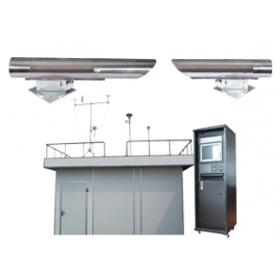 博睿1080-C环境空气质量监测系统