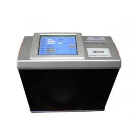 博睿3050烟道气重金属(总汞)采样器