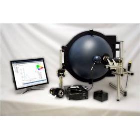 FS2 手电筒/投射灯测试系统