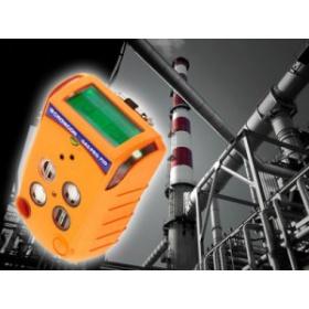 Gaspro PID 有机挥发物检测仪