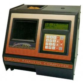 美国帝强GAC2100AGRI高精度谷物水分仪