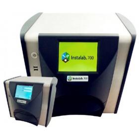 美国帝强IL700系列近红外品质分析仪