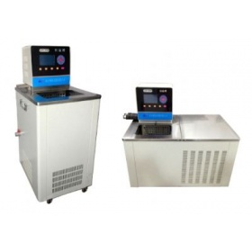 SLDC-5006低温恒温槽顺流制造