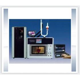 SL-200A可编程式电脑微波催化/合成/萃取系统
