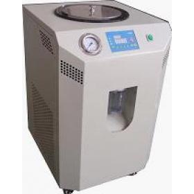冷却水循环机,冷却水循环器-南京顺流仪器