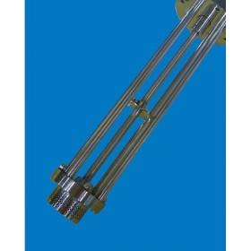 间歇式高剪切乳化机SL-B型-顺流制造