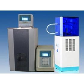 非接触式超声波细胞裂解系统