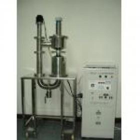 SL-20B循环超声提取机