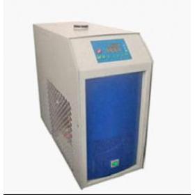 冷却水循环机冰雪系列