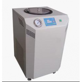 冷却水循环机冰晶系列