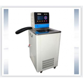 低溫恒溫循環器SLDHX-2008