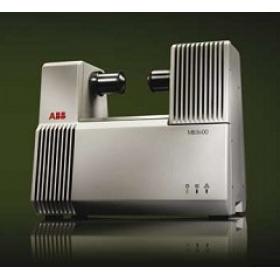 ABB油脂分析仪