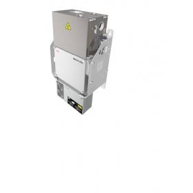专用于垃圾焚烧排放监测的傅里叶红外分析仪