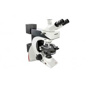 莱卡DM2500P偏光显微镜