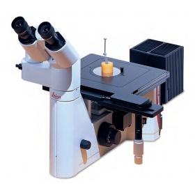 leicaDMI LM倒置金相显微镜