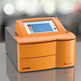 瑞士tecan sunrise 酶标仪