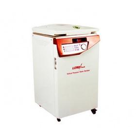 立德泰勊LT-CPS50C立式蒸汽灭菌器