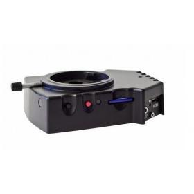 徠卡IC80 HD體視顯微鏡用攝像頭