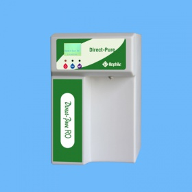 Direct-Pure RO 纯水系统