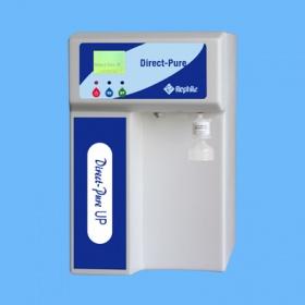 Direct-Pure UP 超纯水系统