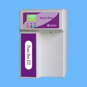 Direct-Pure EDI 纯水系统
