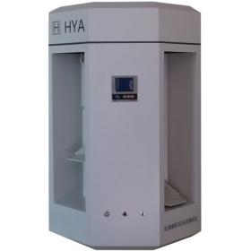 HYA比表面積及孔隙度分析儀