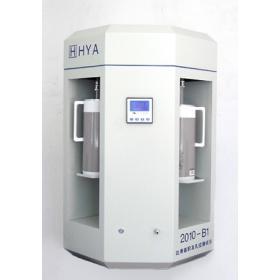 HYA孔徑測試儀\孔徑分布測試儀