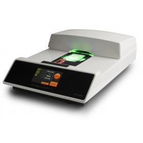 Stabilizor™ T1 生物组织热固化仪