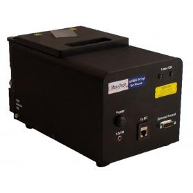 AP/MALDI 大气压基质辅助激光解析电离源