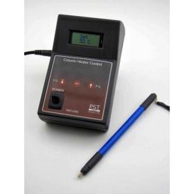 纳升色谱柱精密控温装置