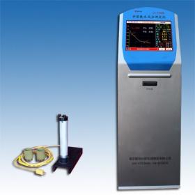 联创LC-TS6型炉前铁水管理仪