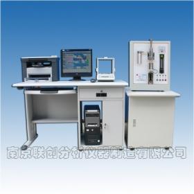 HW-2008D红外碳硫分析仪