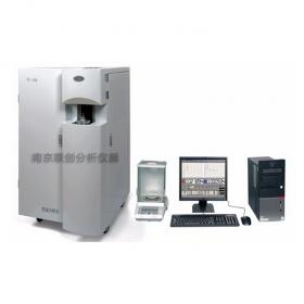 TC-306系列氧氮氢分析仪