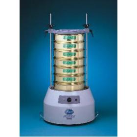 EFL2000高负载型快速筛分机