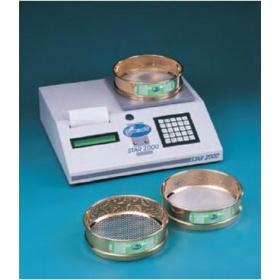 Endecotts筛分实验分析记录仪
