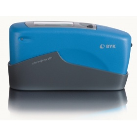 BYK-Gardner微型光泽仪