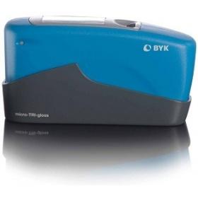 BYK-Gardner微型三角度光泽仪