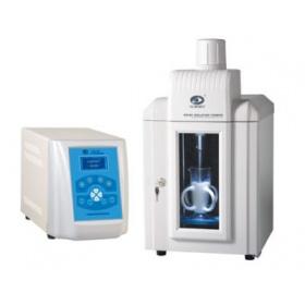 JY96-IIN超声波细胞粉碎机/超声波细胞破碎仪/超声波细胞粉碎仪